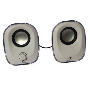 Live Tech SP01 650 SPEAKER